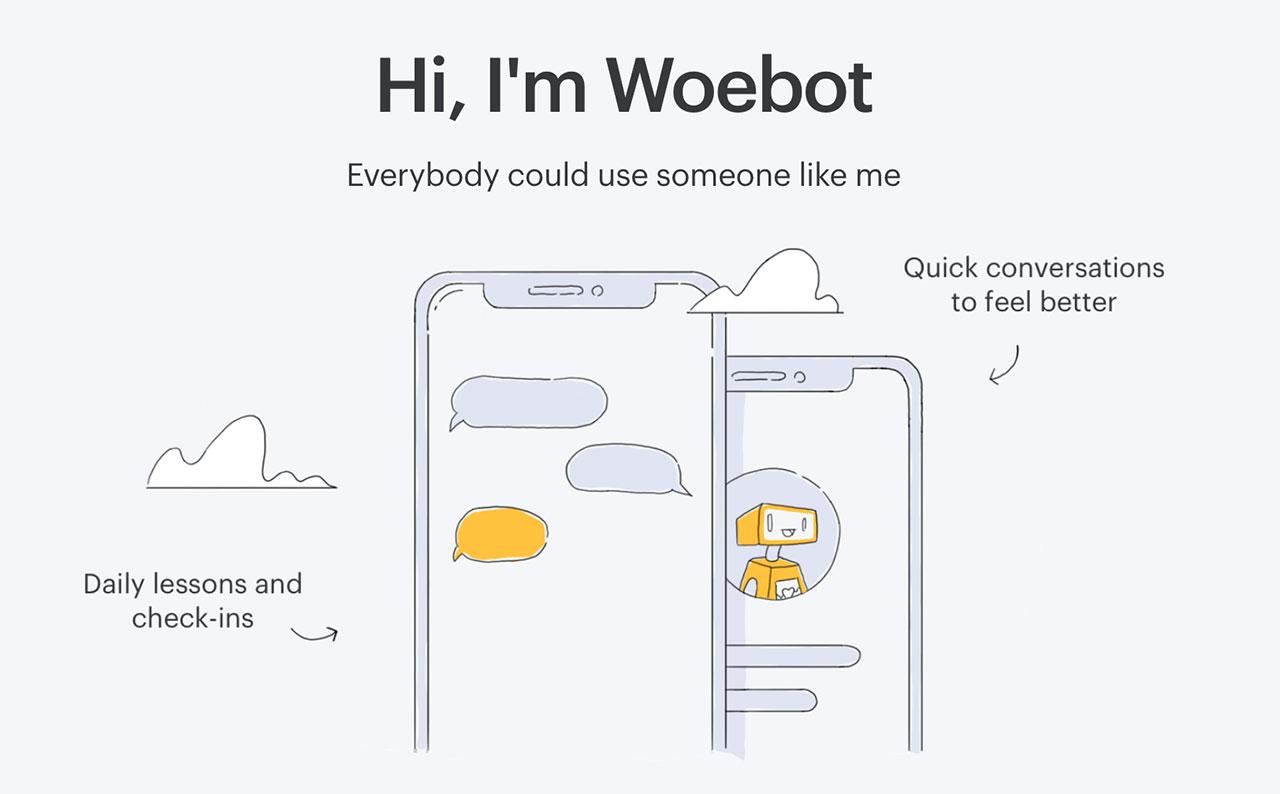 woebot-chatbot