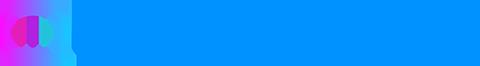 chatimize-logo-retina