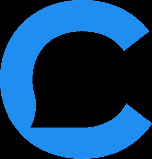 chatfuel-logo