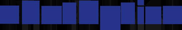 chatbotize-logo-no-whitespace