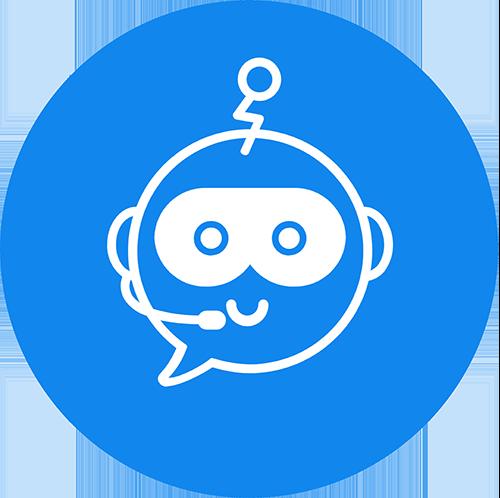 chatbot-basics
