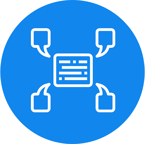 content-chatbot