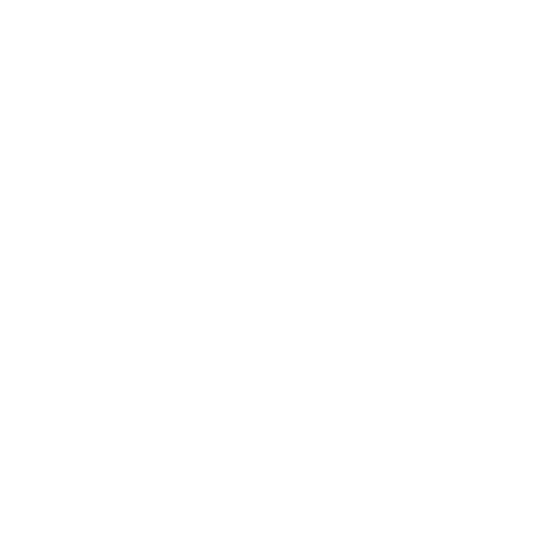 ecommerce-chatbot-icon