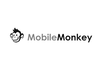 mobilemonkey-chatbot-software
