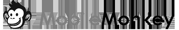 mobilemonkey-logo