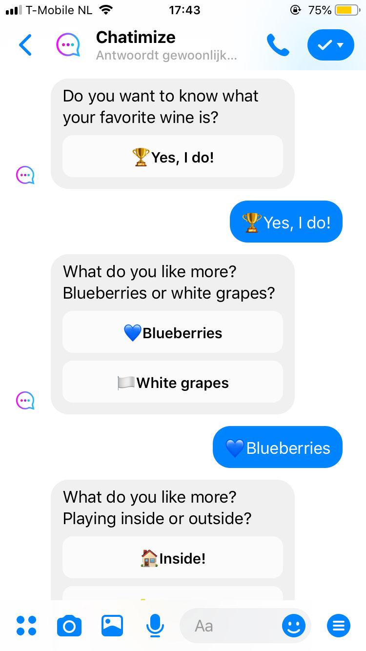 quiz-chatbot-1