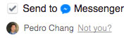 send-to-messenger-checkbox