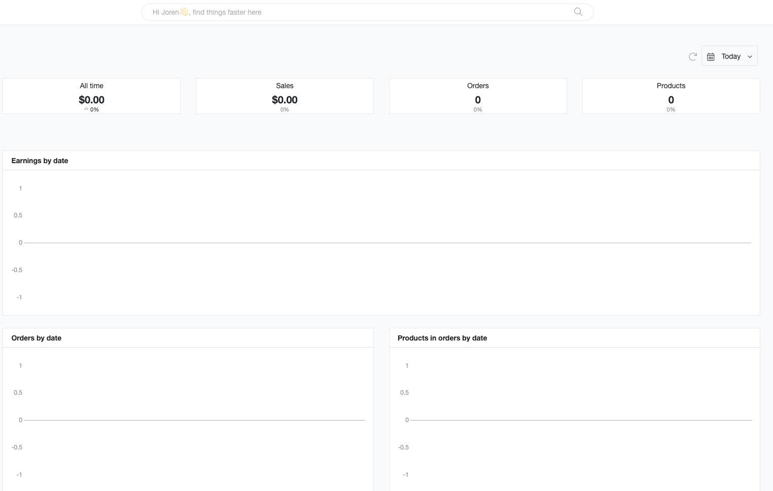 silferbots-analytics-ecommerce