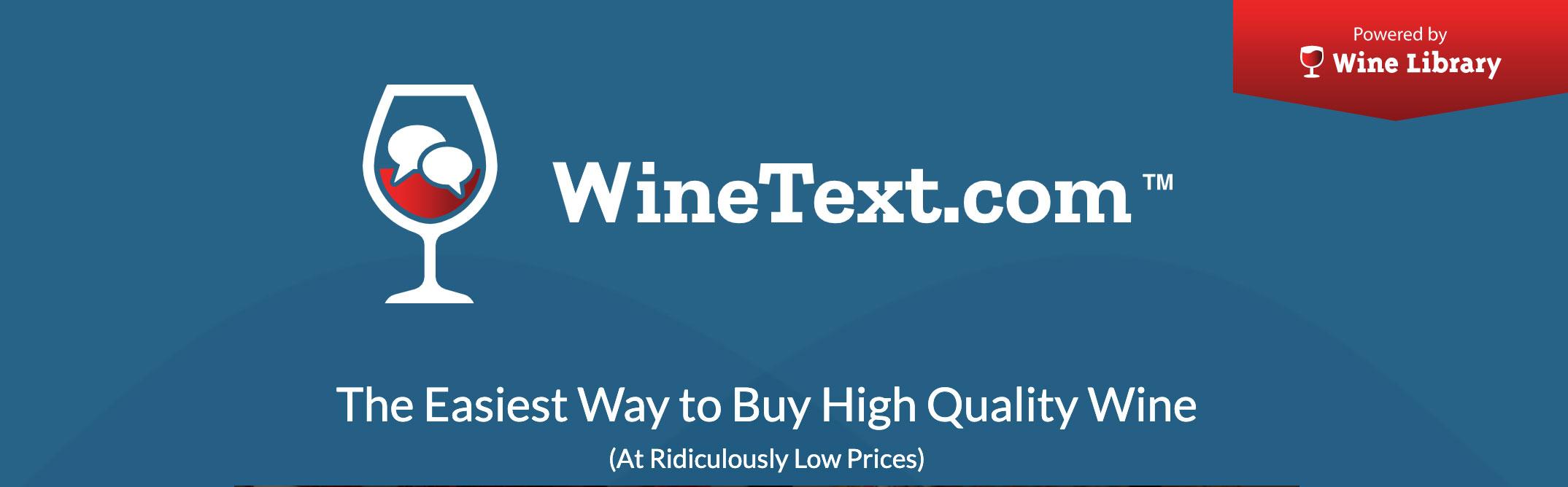 wine-text