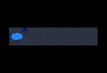 chatmatic-logo-whitespace