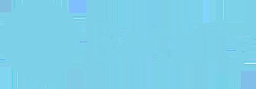 botsify-logo