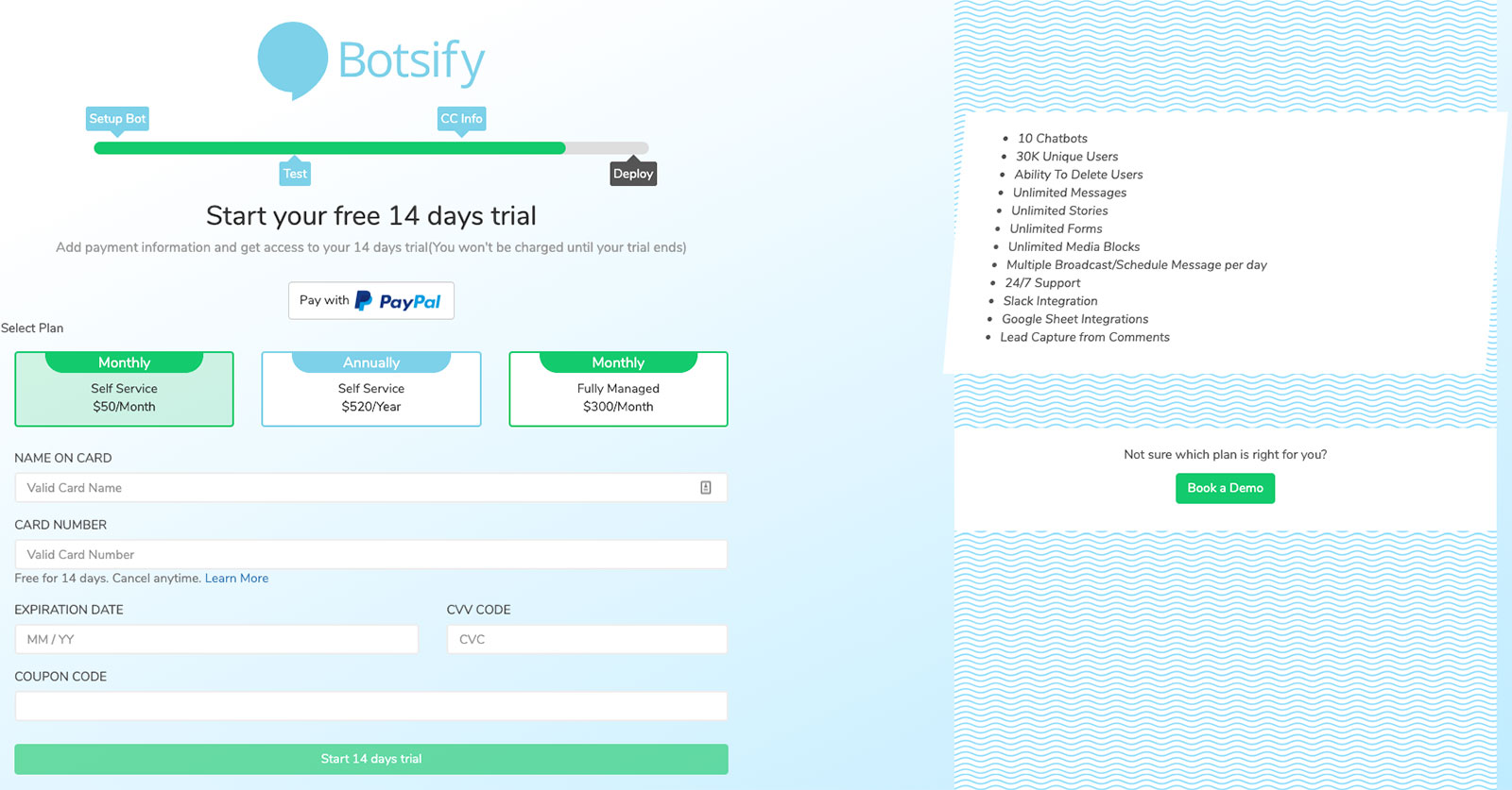 botsify-pay-window