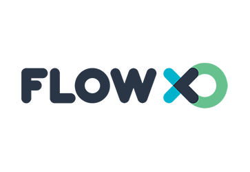 flowxo-chatbot-software
