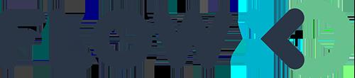 flowxo-logo