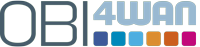 logo-obi4wan