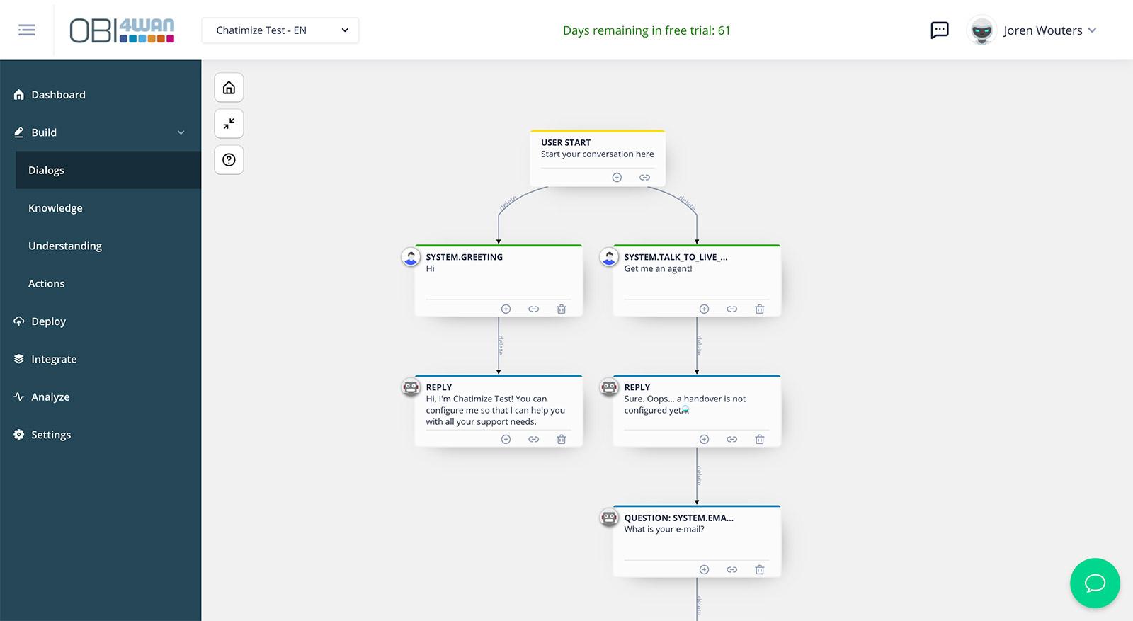 obi4wan-interface