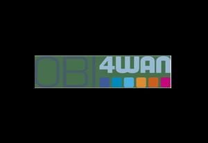 obi4wan-logo-whitespace