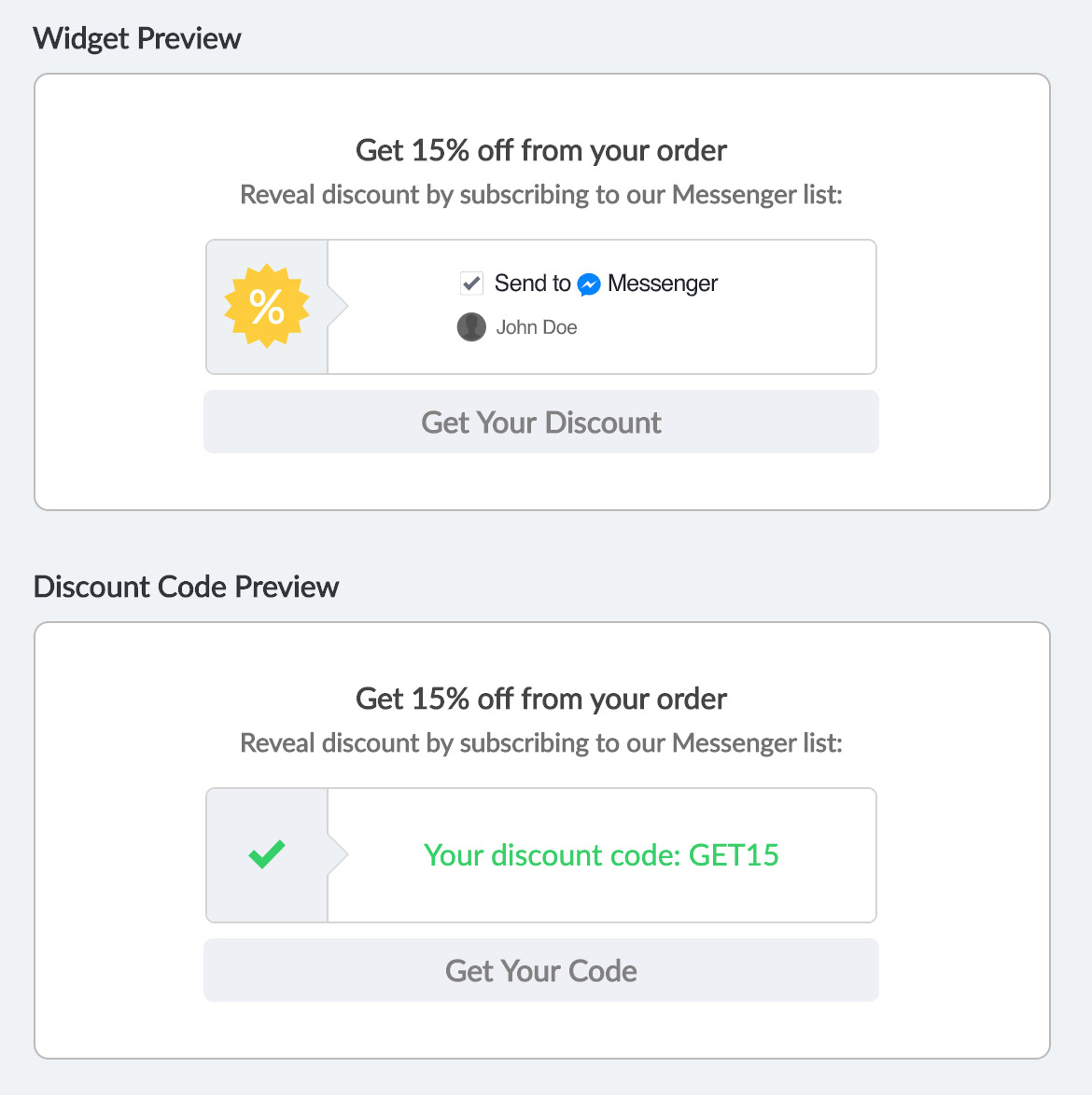 recart-discount-widget