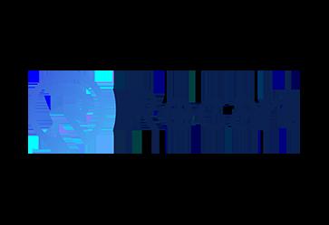 recart-logo-whitespace