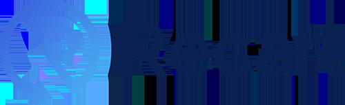 recart-logo