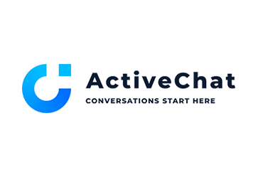 activechat-logo-space