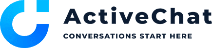 activechat-logo