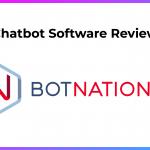 Botnation AI