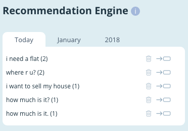 botnation-recommendation-engine