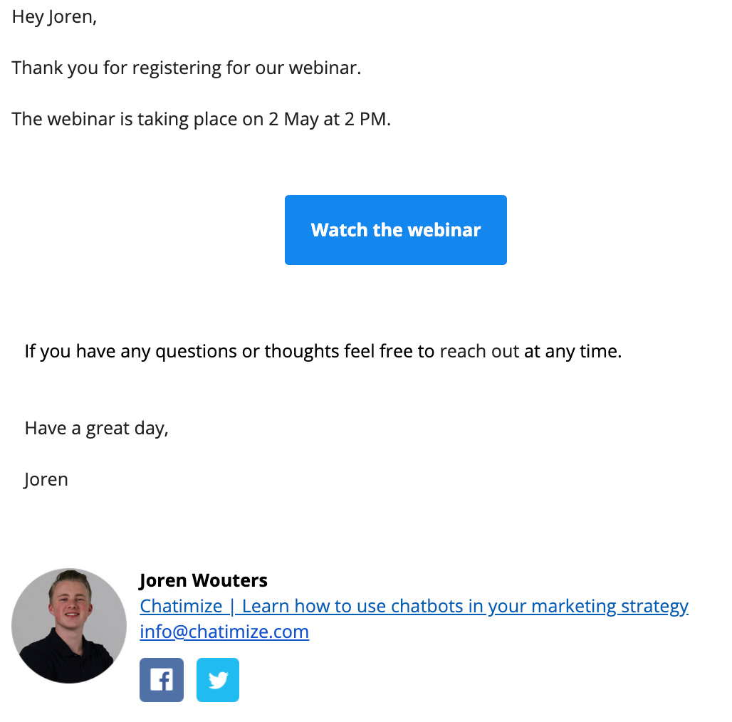 webinar-confirmation-email