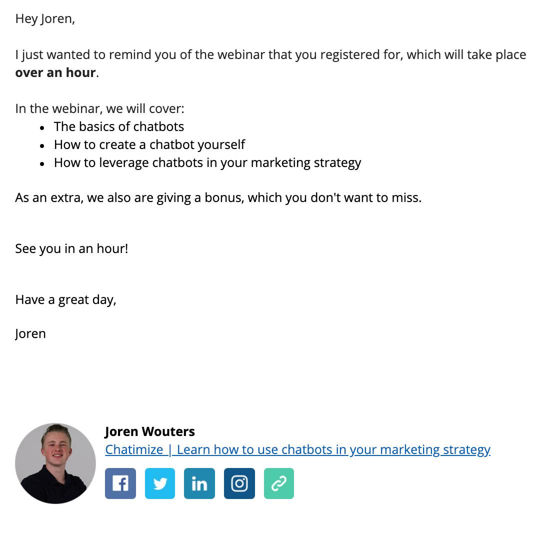 webinar-reminder-email
