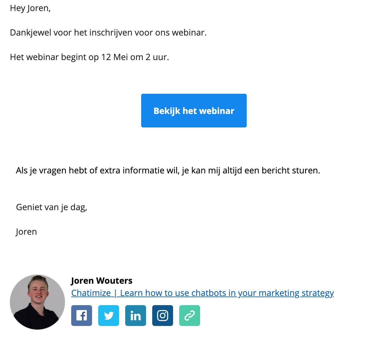bevestiging-webinar-email