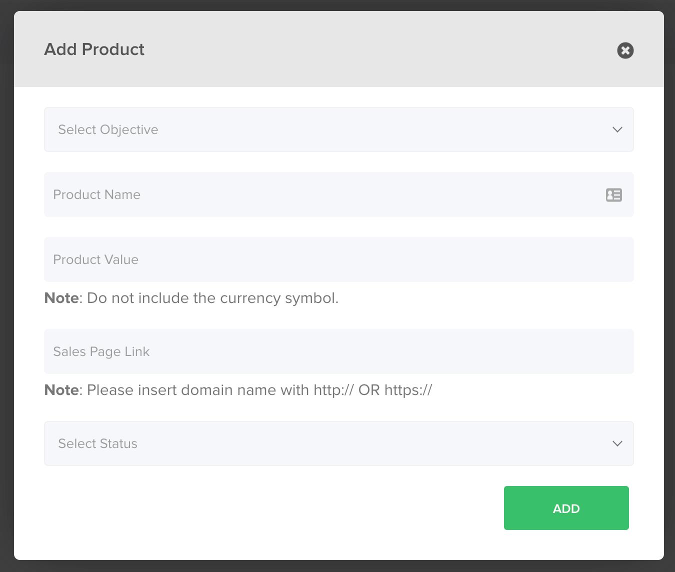 msghero-add-product