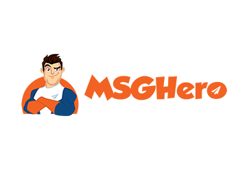 msghero-logo-whitespace