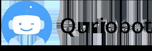 quriobot-logo