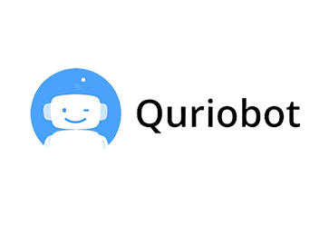 quriobot-review