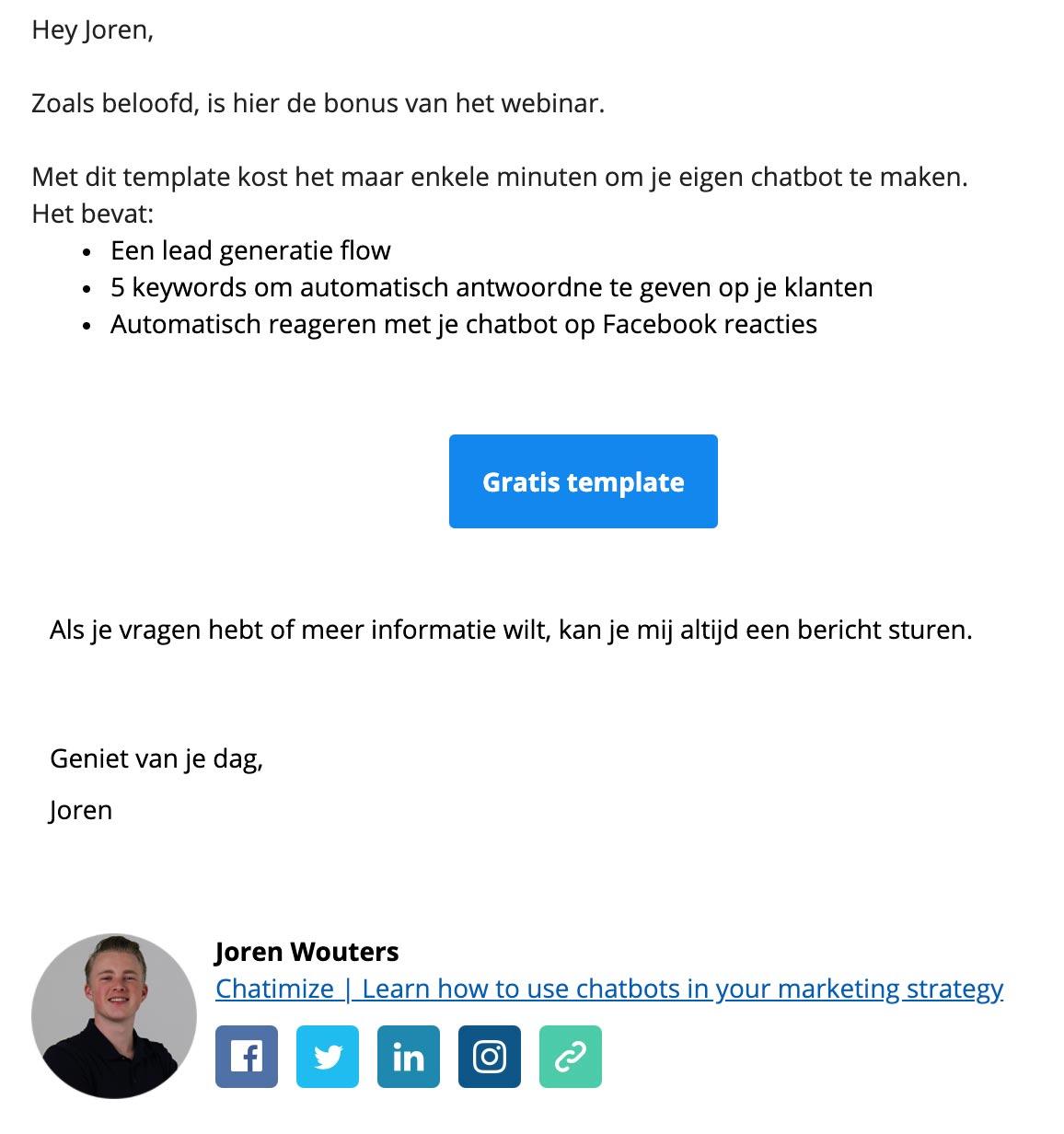 webinar-bonus-email