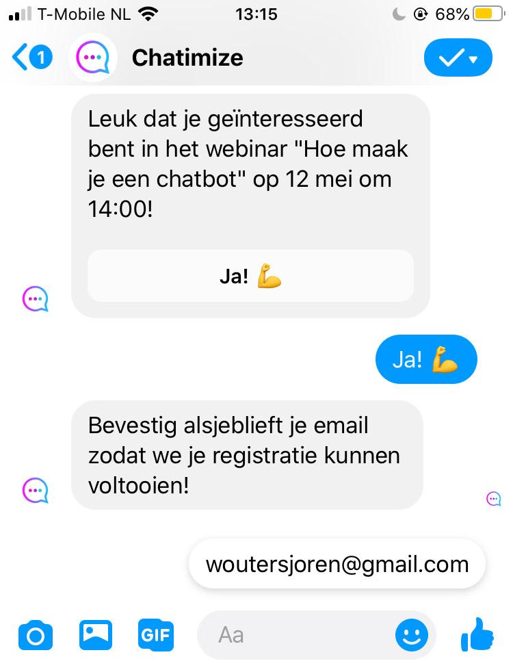 webinar-inschrijven-chatbot