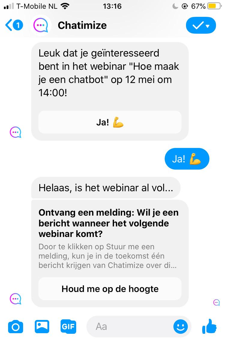 webinar-vol-chatbot