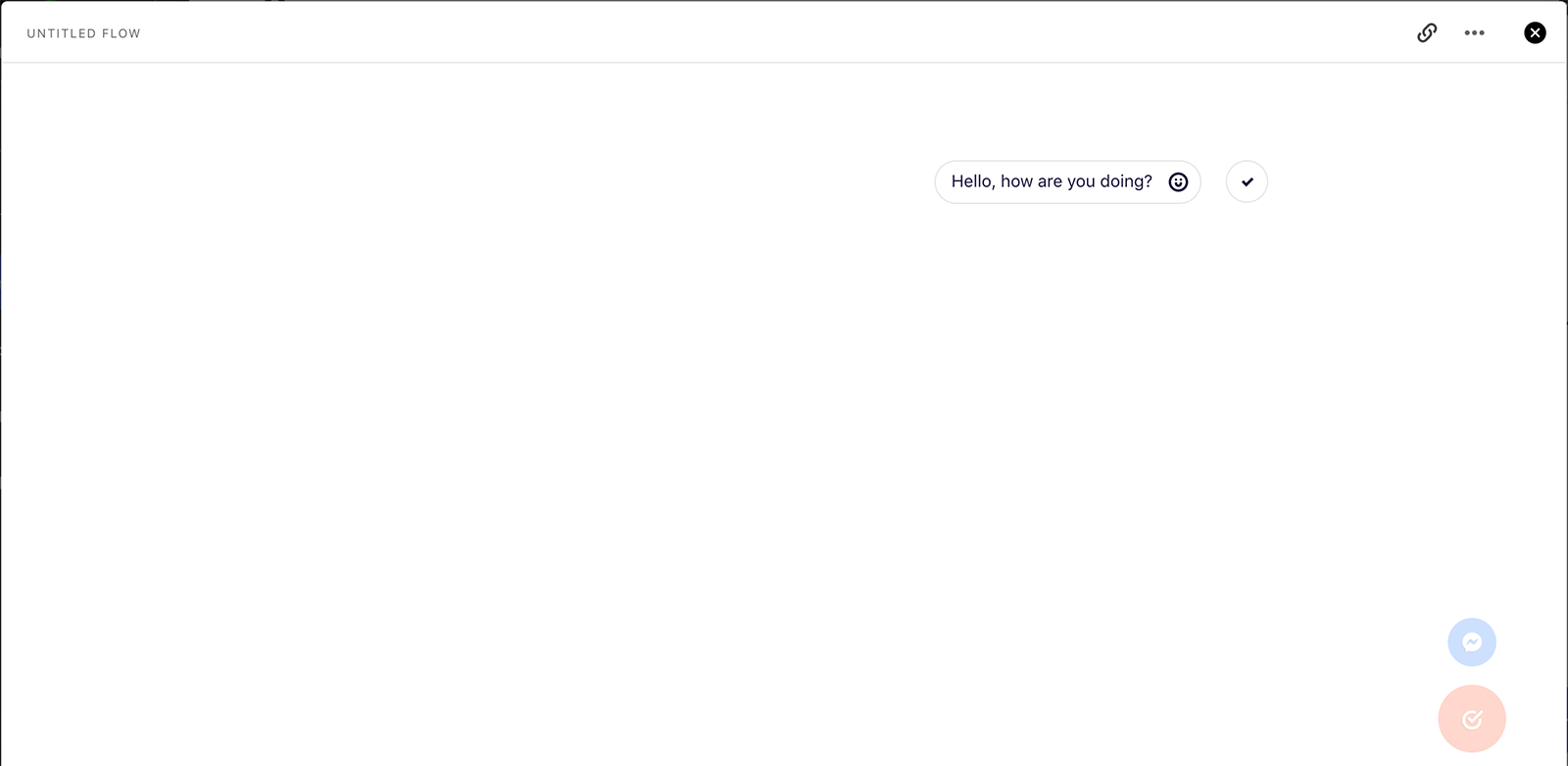 pop-interface-blank