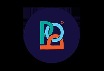 pop-logo-whitespace