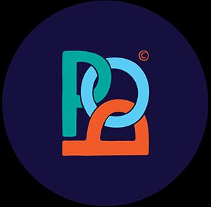 pop-logo