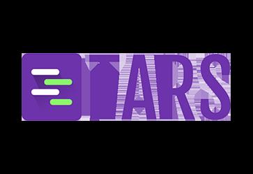 tars-logo-whitespace