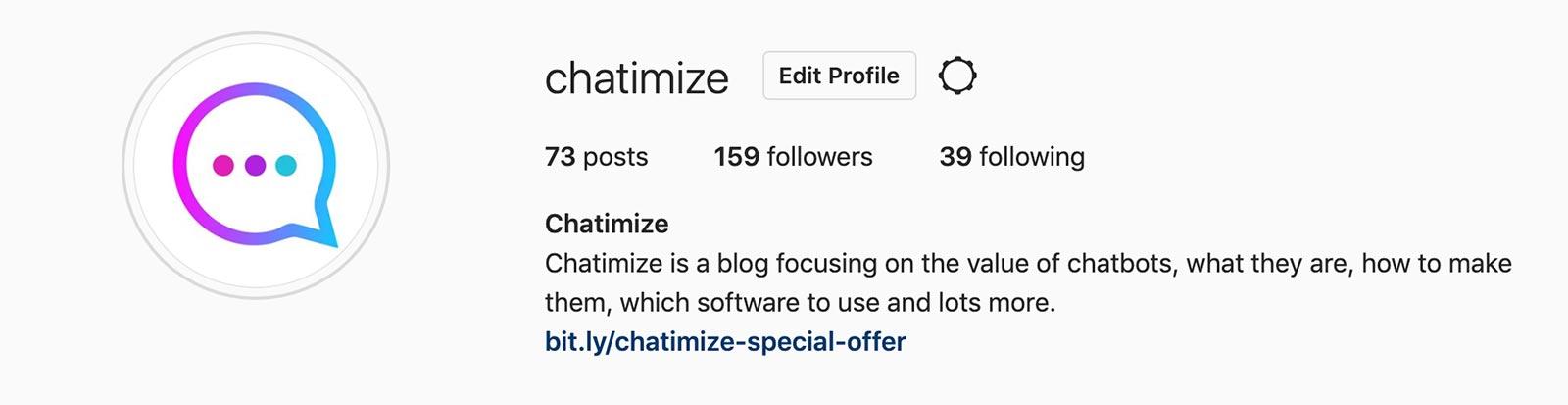 instagram-bio-ref-url