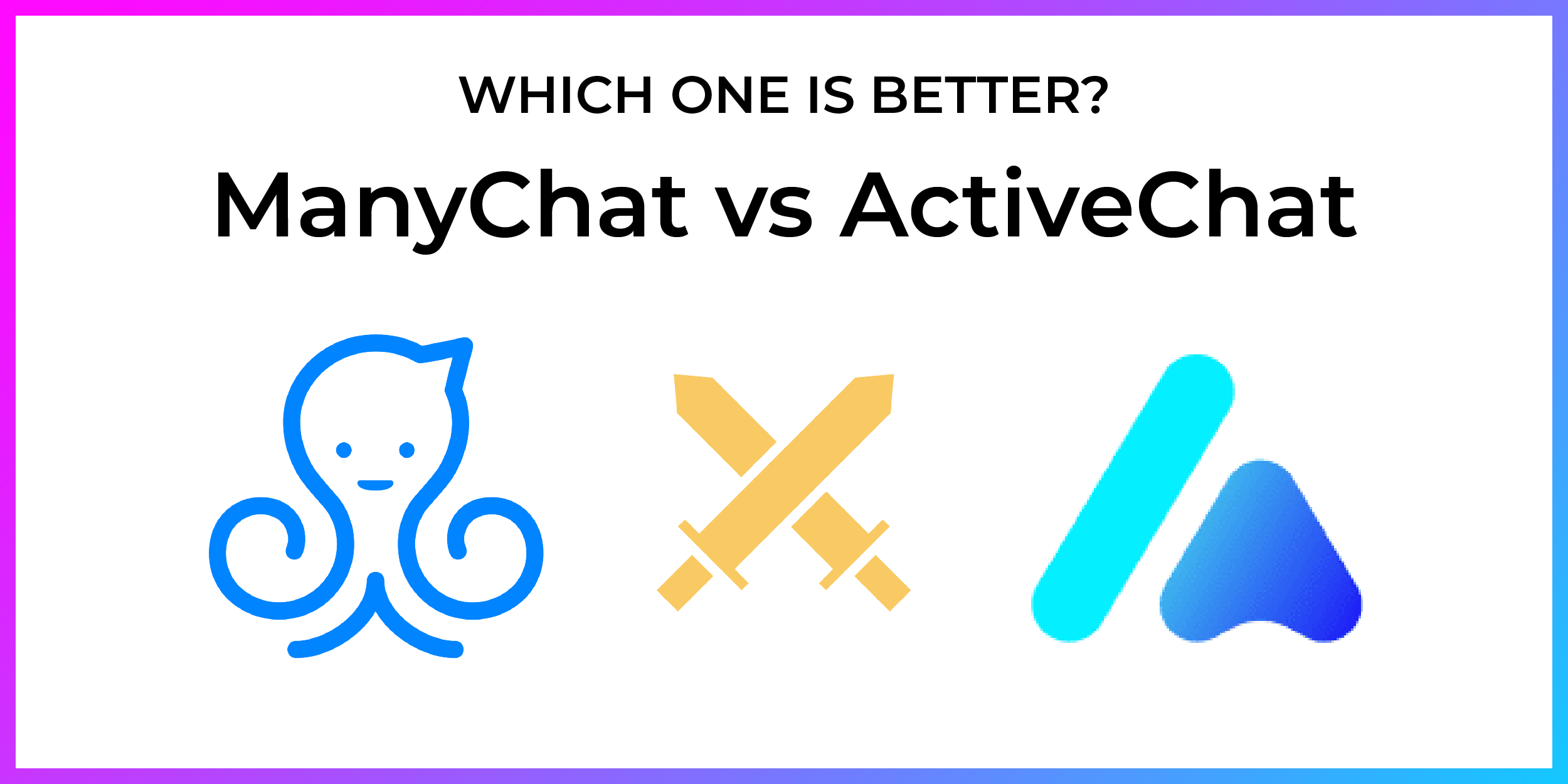 manychat-vs-activechat