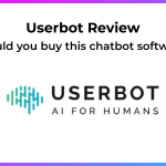 Userbot