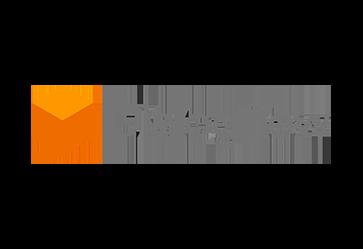 dialogflow-logo-whitespace