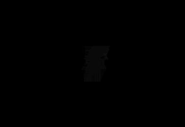 drift-logo-whitespace